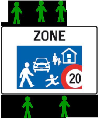 zone 20 zone de rencontre